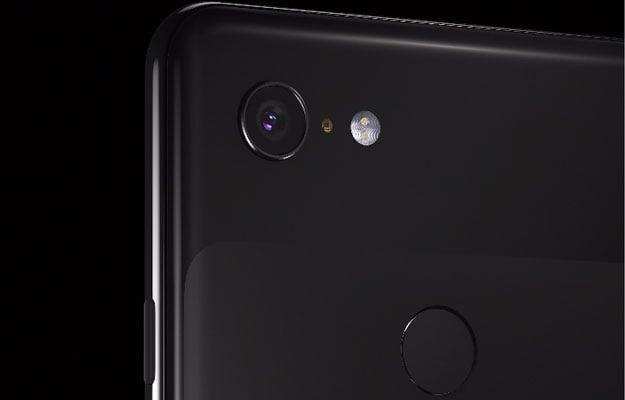 Google Pixel camera app to soon support external mics