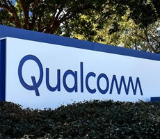 Qualcomm 60GHz 802.11ay Wi-Fi Chips Bring 5G Speeds With Wire-Equivalent Latency