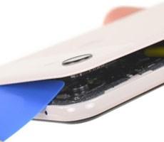 Google Pixel 3 XL Teardown Reveals A Double-Edged Sword For Waterproof Construction