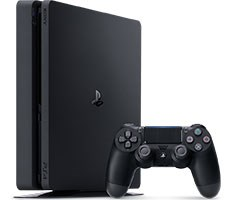 Sony Fixes Super Annoying PlayStation 4 Messaging Bug That Crashed Consoles