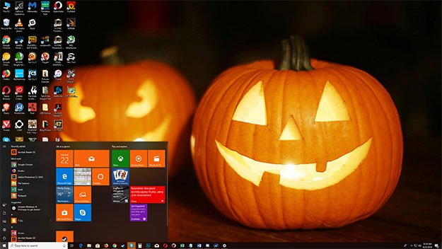 windows 10 october 2018 update nearly ready for rerelease following