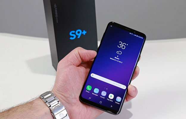Samsung Galaxy S10 to come in a new affordable Lite variant