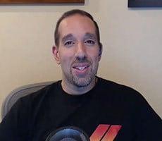 2.5 Geeks Webcast: Pixel 3, GeForce RTX 2070, Intel 9th Gen, Acer Helios And Swift & More!