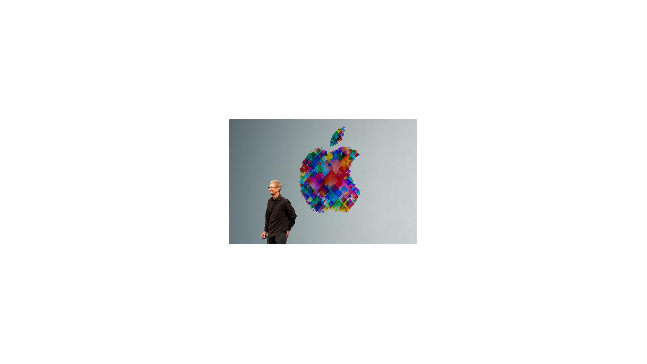 Qualcomm Accuses Apple Of Deadbeat Status With $7 Billion In Unpaid Chip Royalties