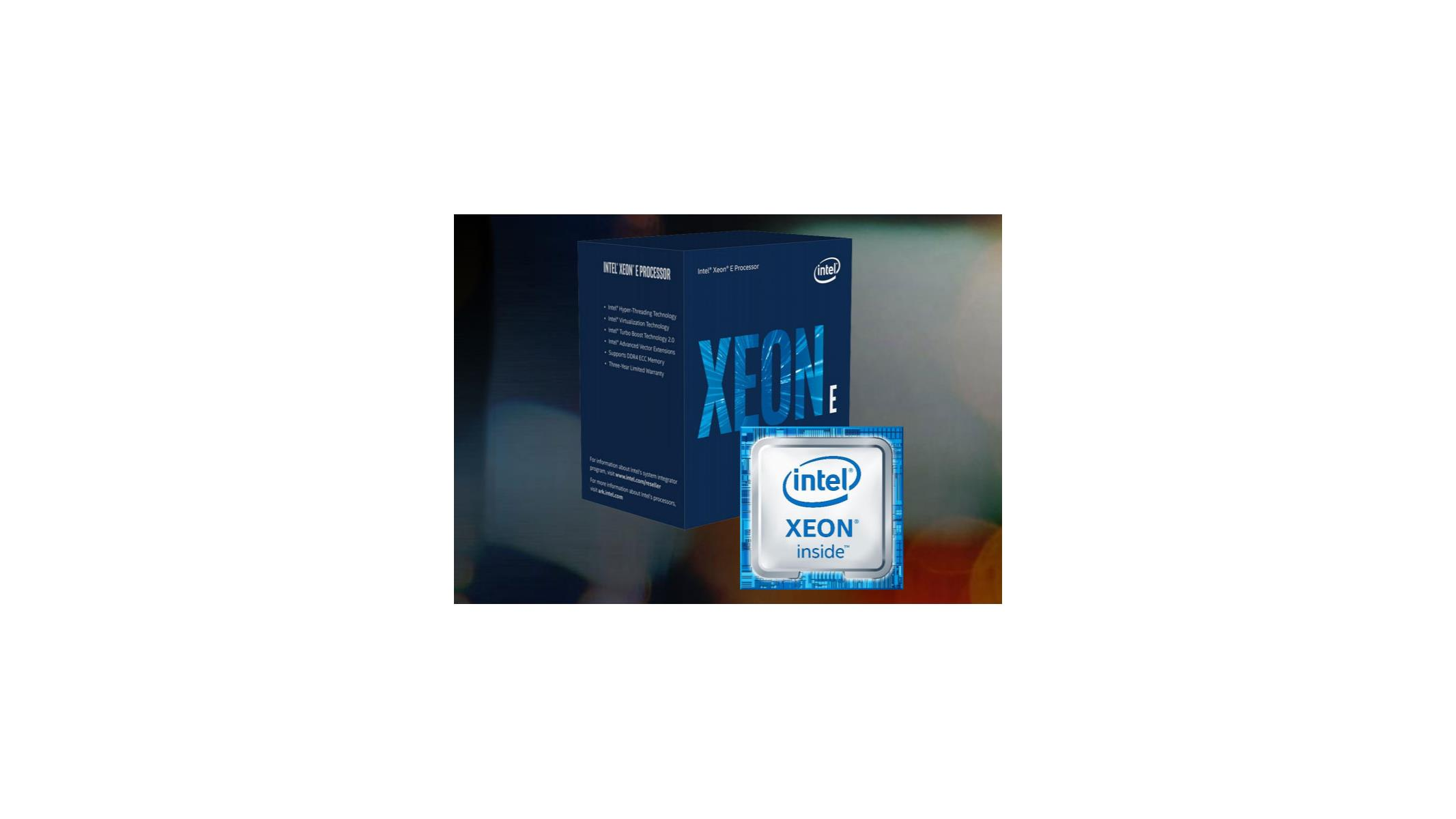 Intel Unveils Beast Cascade Lake-AP 48-Core Xeon With 12