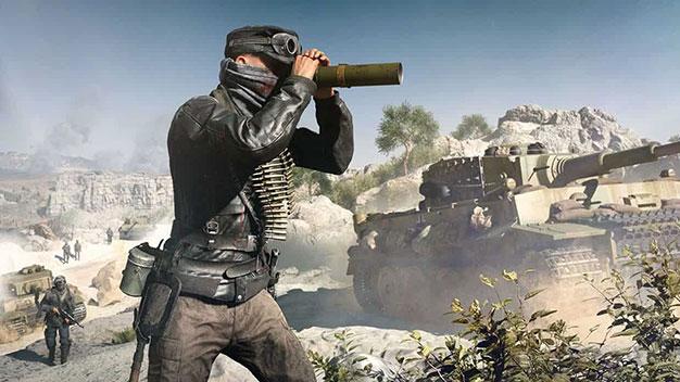 battlefield v pc 626px