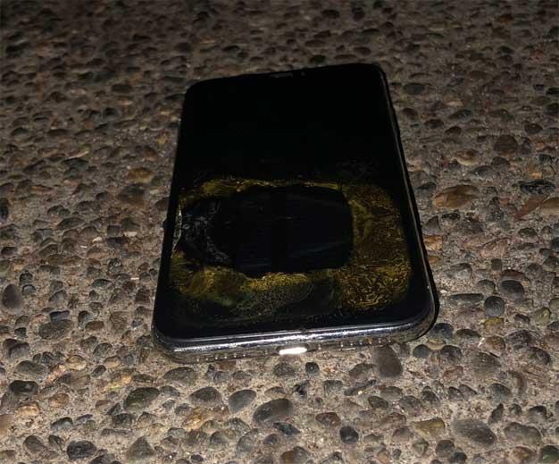 burnt ipx burn screen2