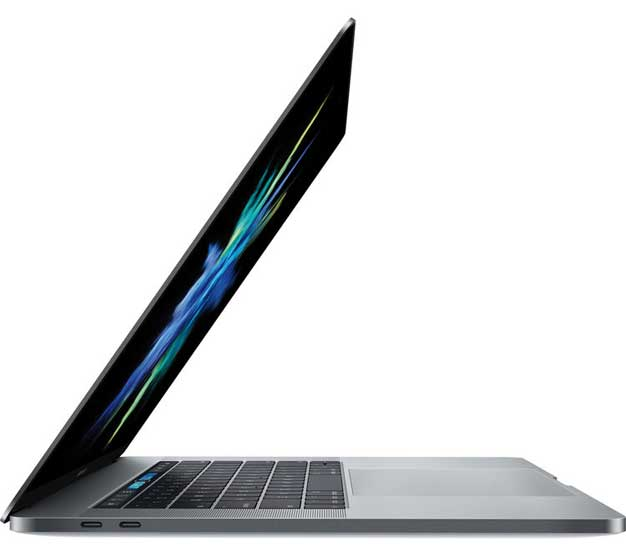 Check Out These Solid Apple Macbook Air And Pro Black Friday Deals Hothardware
