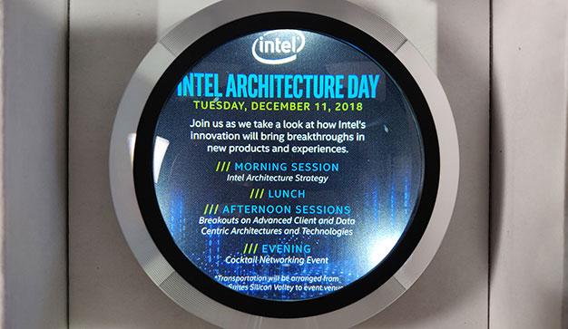 Intel Architecture Day Invite2