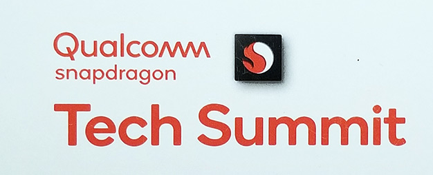 tech summit box art