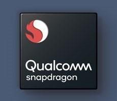 Qualcomm Announces Powerful 7nm Snapdragon 855 Mobile Chip And In-Display Ultrasonic Fingerprint Sensor