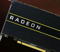 AMD CEO Su Claims Navi Radeon GPUs Will Challenge NVIDIA High-End Turing In 2019