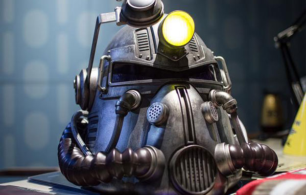 fallout 76 power armor helmet