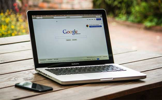 Study Finds Google Manipulates Logged Out Search Results Even In Incognito Mode - Hot Hardware