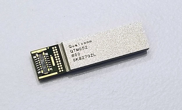 qualcomm 5g antenna