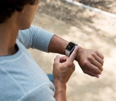 Apple Watch Series 4 ECG Feature Rolls Out Today With watchOS 5.1.2