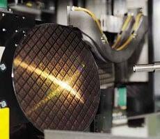 AMD 7nm Zen 2 And Navi Supply Should Be Plentiful From Underutilized TSMC