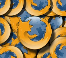 Firefox Users Under Attack By 12-Year-Old Bug Exploited By Malicious Sites