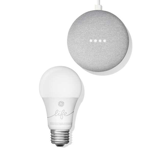 Walmart Offers Google Home Mini Bundle Deals To Combat Amazon Echo Hothardware