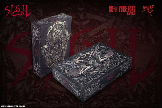 sigil demon box