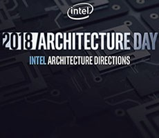 Intel Unveils 10nm Sunny Cove CPU Architecture With Gen11 Graphics, Major Performance Lift