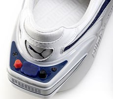 e199234292d7 ITEMS TAGGED WITH PUMA RS-COMPUTER SHOE