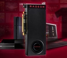AMD Radeon Software Adrenalin 2019 Update Boosts Performance And Brings Killer New Features