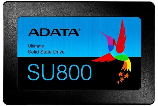 ADATA SU800 128GB SATA3