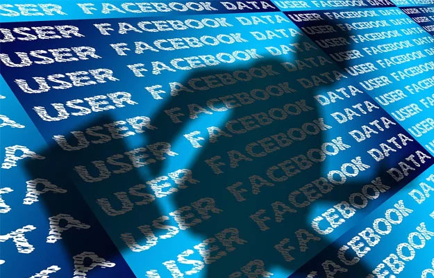 New Facebook Data Breach Exposed Private Photos Of Nearly 7 Million Users