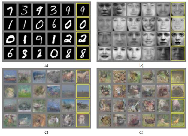 NVIDIA AI Neural Networks Are Getting Uncomfortably Accurate