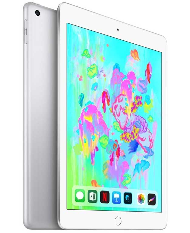 c96962a2f Apple s 9.7-inch iPad Slashed To A Crazy Low  229 With Free Delivery ...
