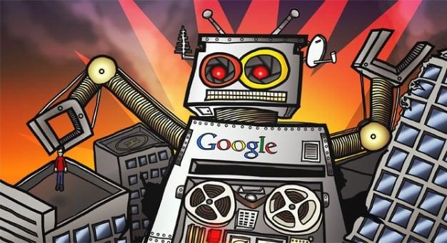 Google Denies It Altered YouTube Code to Slow Down Microsoft Edge