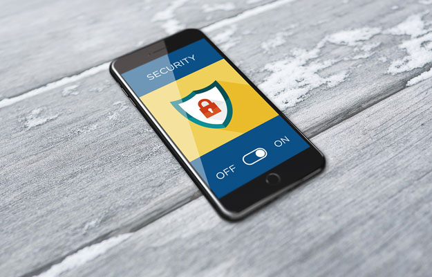 cybersecurity smartphone 1