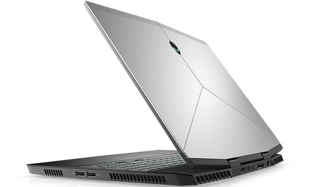 Dell Alienware 15 Qualcomm LAN 64 BIT Driver