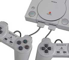 Sony's New PlayStation Classic Retro Console Can Now Be Had For Under $50