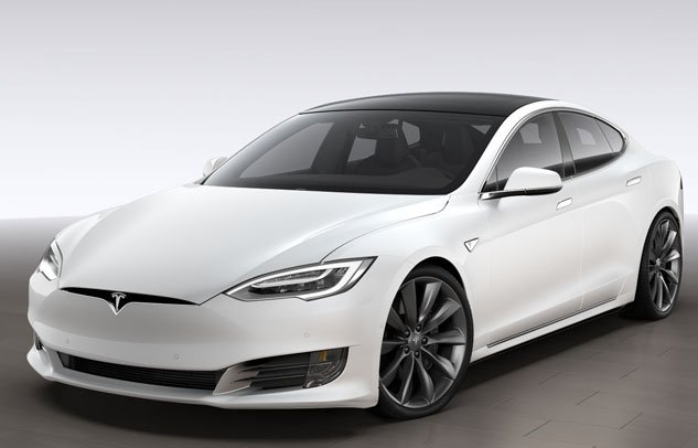 model s update 1 png