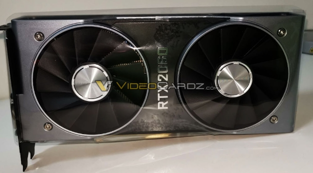 geforce rtx 2060 1