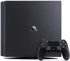 Sony Job Listing Seeks Devs For Unannounced PlayStation 5 AAA Game