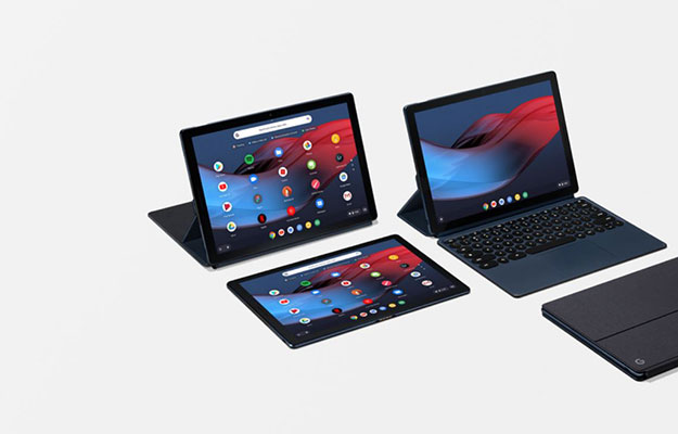 If Chrome OS Tablet Mode Lag Has You Down, Google Has A Fix On The