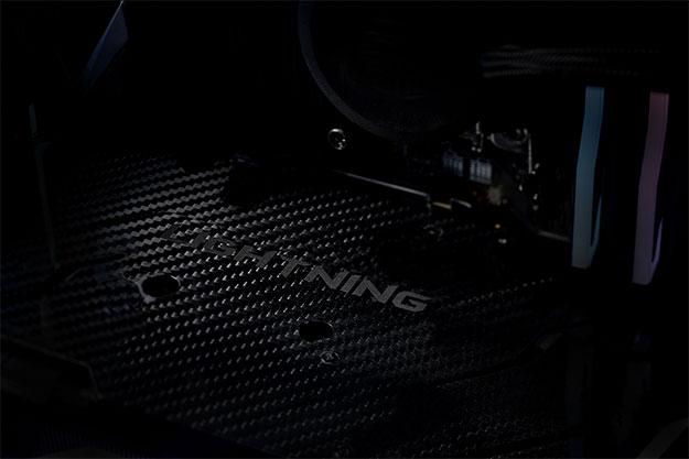 MSI GeForce RTX 2080 Ti Lightning Z