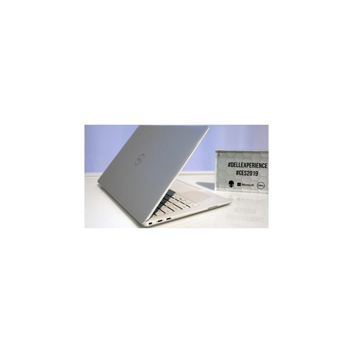 Dell Xps Orange Light On Motherboard