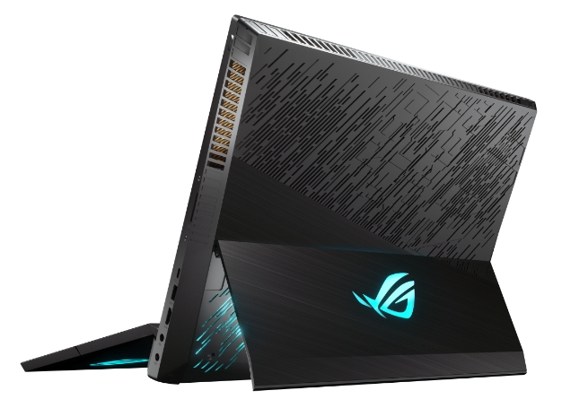 asus rog mothership 5