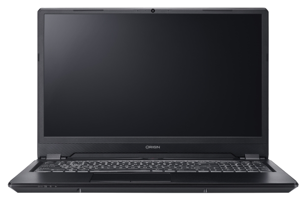 evo16 s front open keyboard