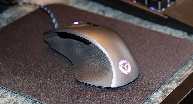 lenovo legion mouse