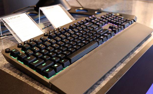 lenovo legion rgb keyboard