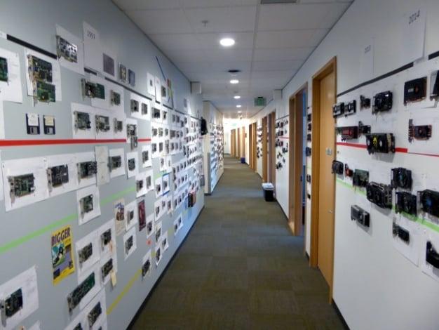 gpu wall 1