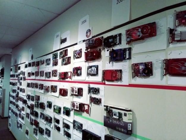 gpu wall 2