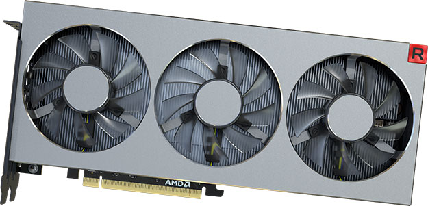 Thinking about ordering this RTX 2060 - Games, Gaming and