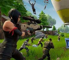 Epic Games Store Enacts New Policy To Match Steam's Unlimited Refunds