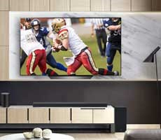 LG Slashes Prices On B8 OLED TVs Up To 65 Inches For A Limited Time